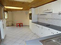 Foto 5 : Eengezinswoning te 9040 SINT-AMANDSBERG (België) - Prijs € 230.000