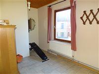 Foto 7 : Eengezinswoning te 9040 SINT-AMANDSBERG (België) - Prijs € 230.000