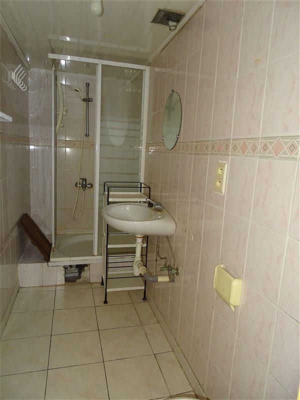 Foto 8 : Eengezinswoning te 9040 SINT-AMANDSBERG (België) - Prijs € 230.000