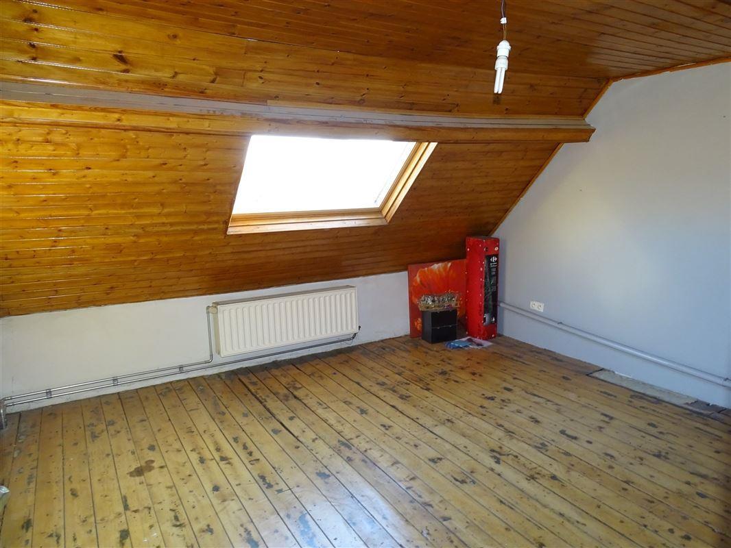 Foto 9 : Eengezinswoning te 9040 SINT-AMANDSBERG (België) - Prijs € 230.000