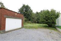 Foto 3 : Eengezinswoning te 9041 OOSTAKKER (België) - Prijs € 325.000