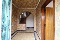 Foto 4 : Eengezinswoning te 9041 OOSTAKKER (België) - Prijs € 325.000