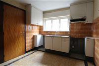 Foto 7 : Eengezinswoning te 9041 OOSTAKKER (België) - Prijs € 325.000