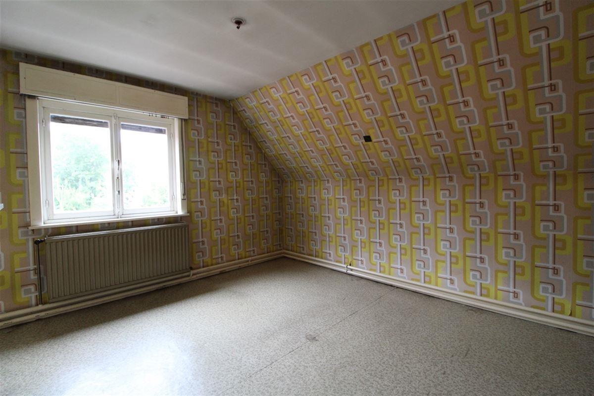 Foto 8 : Eengezinswoning te 9041 OOSTAKKER (België) - Prijs € 325.000