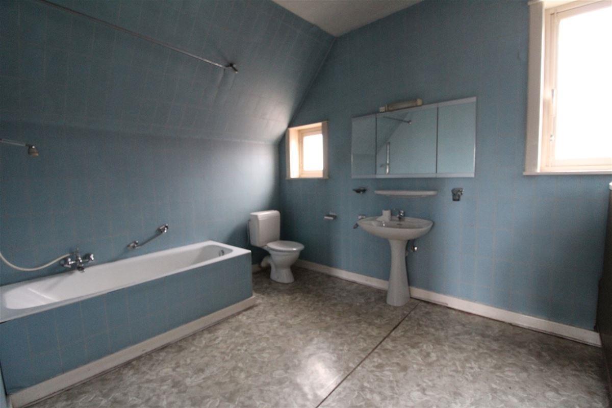 Foto 9 : Eengezinswoning te 9041 OOSTAKKER (België) - Prijs € 325.000
