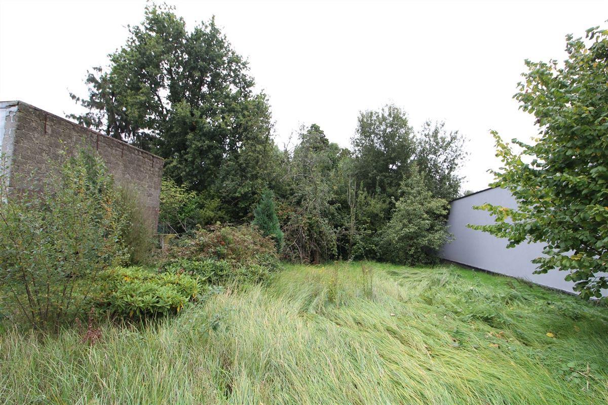 Foto 11 : Eengezinswoning te 9041 OOSTAKKER (België) - Prijs € 325.000