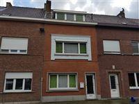 Foto 1 : Woning te 9050 GENTBRUGGE (België) - Prijs € 225.000