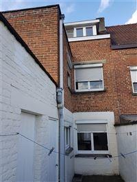 Foto 10 : Woning te 9050 GENTBRUGGE (België) - Prijs € 225.000