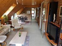 Foto 2 : Villa te 9041 OOSTAKKER (België) - Prijs € 550.000