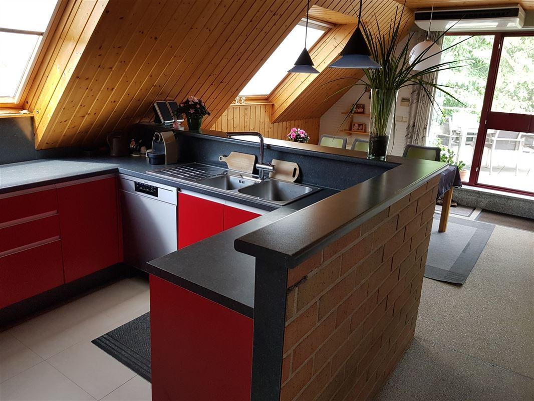 Foto 3 : Villa te 9041 OOSTAKKER (België) - Prijs € 550.000