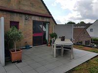 Foto 5 : Villa te 9041 OOSTAKKER (België) - Prijs € 550.000