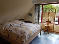 Foto 6 : Villa te 9041 OOSTAKKER (België) - Prijs € 550.000