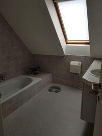 Foto 7 : Villa te 9041 OOSTAKKER (België) - Prijs € 550.000