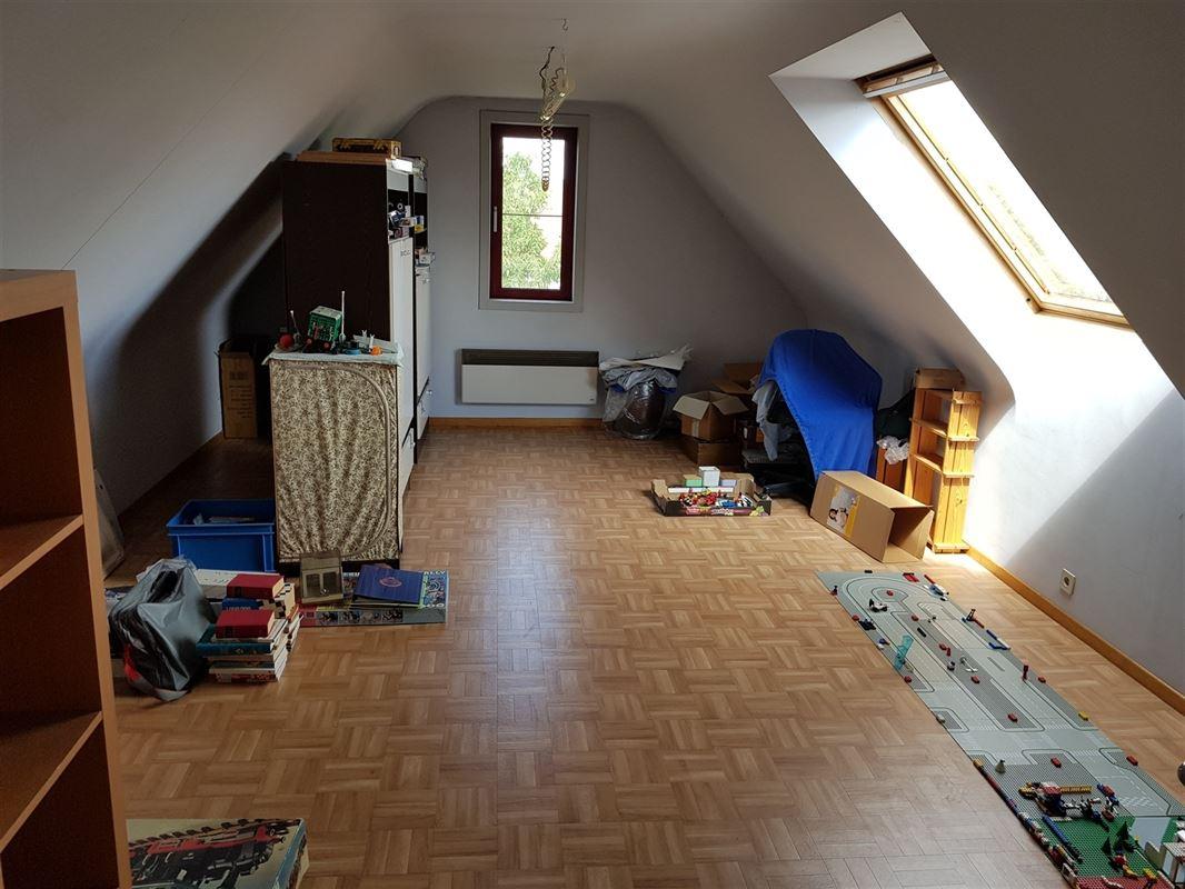 Foto 12 : Villa te 9041 OOSTAKKER (België) - Prijs € 550.000