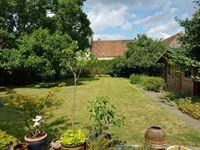 Foto 13 : Villa te 9041 OOSTAKKER (België) - Prijs € 550.000