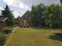 Foto 14 : Villa te 9041 OOSTAKKER (België) - Prijs € 550.000
