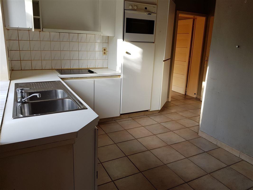 Foto 5 : Woning te 9041 OOSTAKKER (België) - Prijs € 195.000