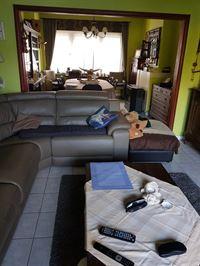 Foto 2 : Woning te 9000 GENT (België) - Prijs € 330.000