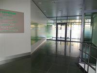 Foto 2 : Handelsgelijksvloers te 9041 OOSTAKKER (België) - Prijs € 440.000