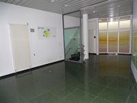 Foto 5 : Handelsgelijksvloers te 9041 OOSTAKKER (België) - Prijs € 440.000