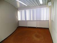 Foto 10 : Handelsgelijksvloers te 9041 OOSTAKKER (België) - Prijs € 440.000