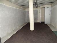 Foto 12 : Handelsgelijksvloers te 9041 OOSTAKKER (België) - Prijs € 440.000