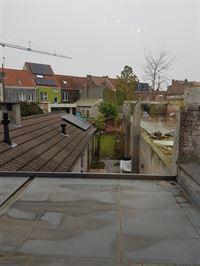 Foto 10 : Woning te 9050 GENTBRUGGE (België) - Prijs € 329.000