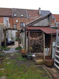 Foto 12 : Woning te 9050 GENTBRUGGE (België) - Prijs € 329.000