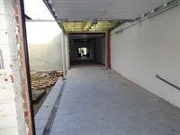 Foto 2 : Magazijn zonder bureel te 9940 SLEIDINGE (België) - Prijs € 750