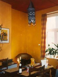 Foto 4 : Rijwoning te 9000 GENT (België) - Prijs € 199.000