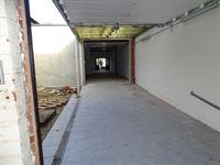 Foto 2 : Magazijn zonder bureel te 9940 SLEIDINGE (België) - Prijs € 195.000
