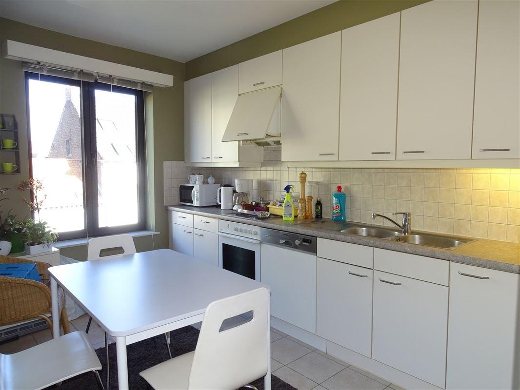 Foto 1 : Appartement te 9800 DEINZE (België) - Prijs € 690