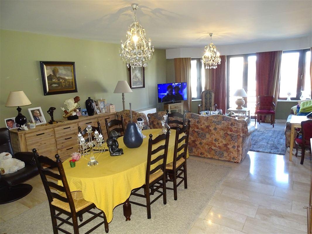 Foto 2 : Appartement te 9800 DEINZE (België) - Prijs € 690