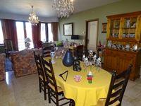 Foto 3 : Appartement te 9800 DEINZE (België) - Prijs € 690