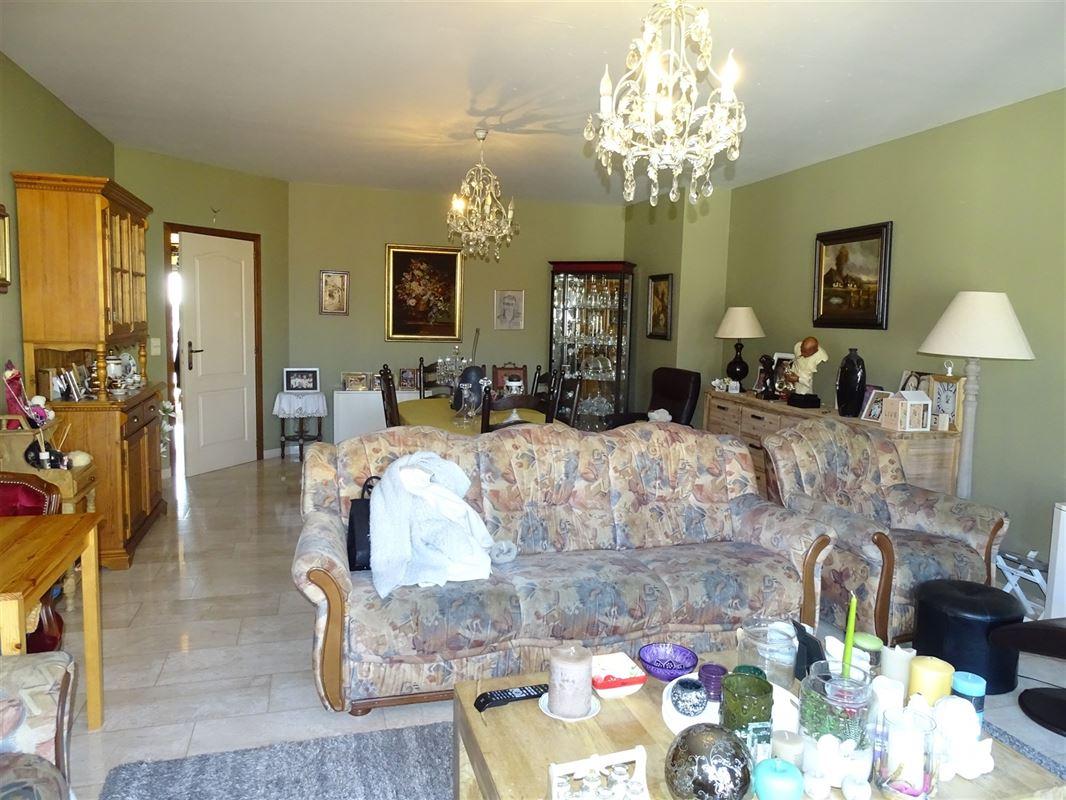 Foto 4 : Appartement te 9800 DEINZE (België) - Prijs € 690