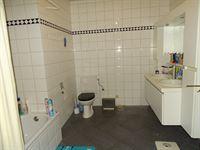 Foto 5 : Appartement te 9800 DEINZE (België) - Prijs € 690