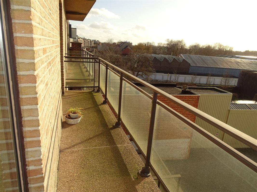 Foto 6 : Appartement te 9800 DEINZE (België) - Prijs € 690
