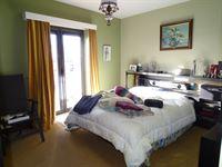 Foto 7 : Appartement te 9800 DEINZE (België) - Prijs € 690