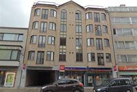 Foto 8 : Appartement te 9800 DEINZE (België) - Prijs € 690