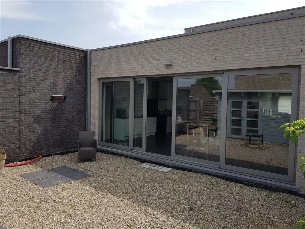 Foto 12 : Woning te 9800 DEINZE (België) - Prijs € 440.000