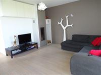 Foto 3 : Koppelwoning te 9041 OOSTAKKER (België) - Prijs € 416.000