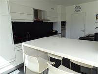 Foto 6 : Koppelwoning te 9041 OOSTAKKER (België) - Prijs € 416.000