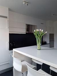 Foto 7 : Koppelwoning te 9041 OOSTAKKER (België) - Prijs € 416.000