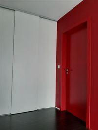 Foto 9 : Koppelwoning te 9041 OOSTAKKER (België) - Prijs € 416.000