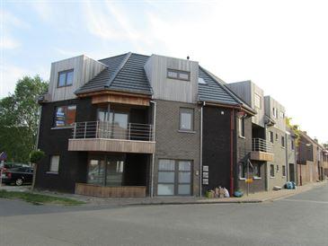 Duplex te 9968 Bassevelde (België) - Prijs € 590