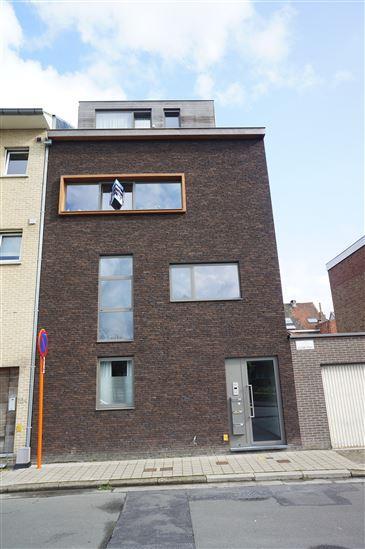 Duplex te 9041 Oostakker (België) - Prijs € 820