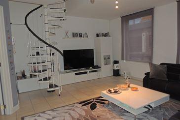 Duplex te 9041 Oostakker (België) - Prijs € 640
