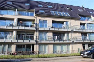Appartement te 9041 Oostakker (België) - Prijs € 790
