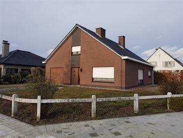 Bungalow te 9041 GENT (België) - Prijs