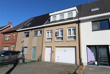 Bel-étage te 9032 WONDELGEM (België) - Prijs